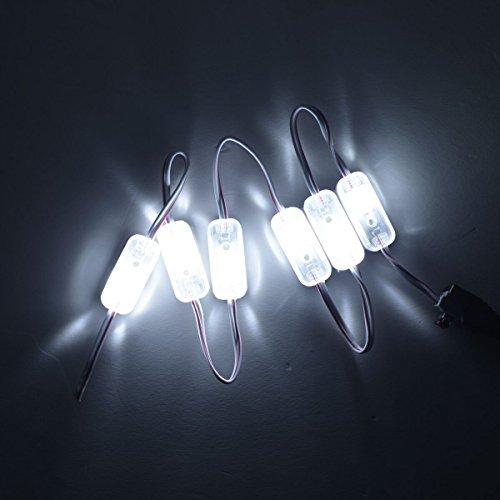 Hgv Led Lights in Florida - 5