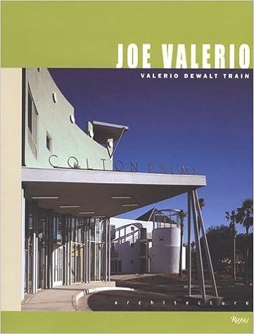 Gratis downloadbare lydbøger mp3 Joe Valerio: Valerio Dewalt Train PDF iBook