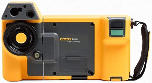 Fluke TiX501 Thermal Imager