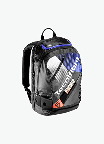 Tecnifibre Air Endurance Backpack ()