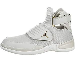9efcc94aae0f ... NIKE Jordan Generation 23 Mens Fashion-Sneakers AA1294-005 10. upc  884498436820 product image1