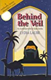 Behind the Veil, Lydia Laube, 1862542678