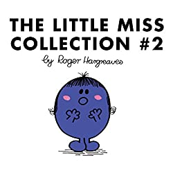 The Little Miss Collection 2