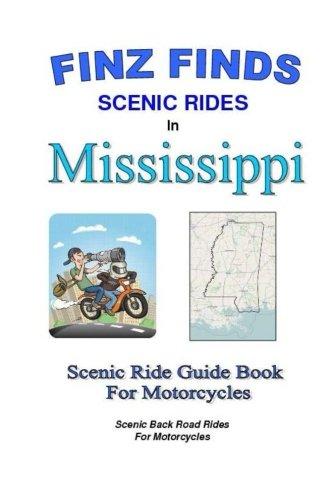 Motorcycle Trip Planner - 8