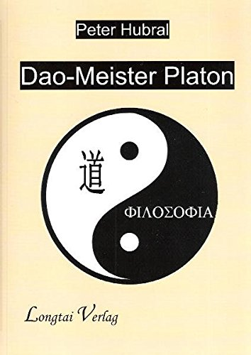 Dao-Meister Platon