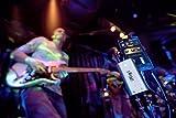 IK Multimedia iRig UA universal guitar effects