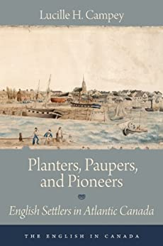 ??TOP?? Planters, Paupers, And Pioneers: English Settlers In Atlantic Canada (The English In Canada). Rafael stock estado employer accused School Osasuna critico