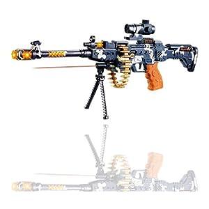 Galaxy Hi-Tech® Gun Toys for...