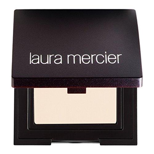 Laura Mercier Eye Colour Vanilla Nuts ( Matte ) 2.8g/1oz