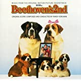 Beethoven's 2nd: Music From The Original Motion Picture Soundtrack