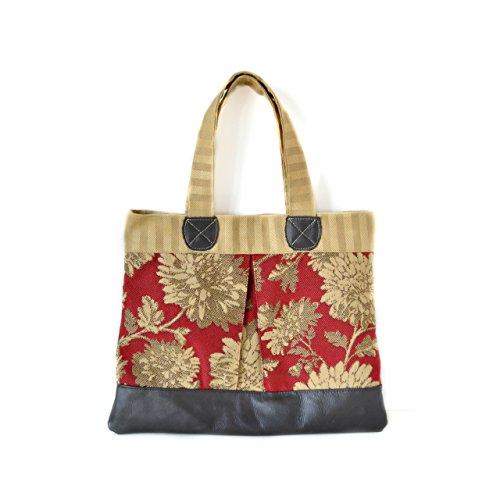 Goddess Tote Bags - 3