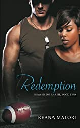Redemption (Heaven on Earth) (Volume 2)