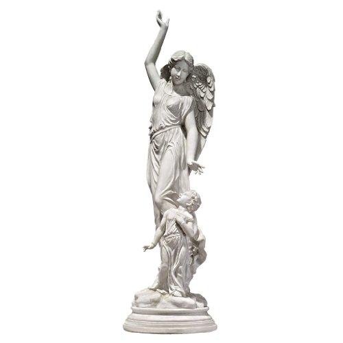 Design-Toscano-Queen-of-Angels