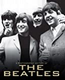 A Photographic History of the Beatles