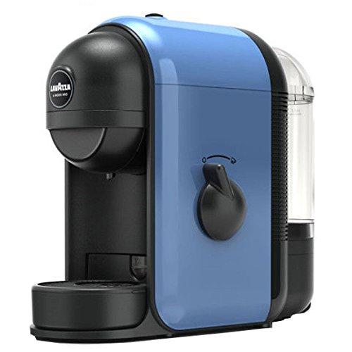 Lavazza 18000043 pequeña cafetera eléctrica café Espresso ...