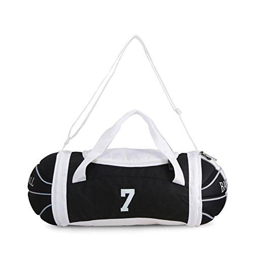 Basketball Garment Bags - 4