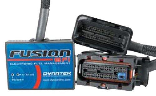 Dynatek Fuel Injection Controller (Dynatek Fusion EFI Fuel & Ignition Controller DFE-15-011)