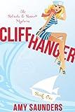 Free eBook - Cliffhanger
