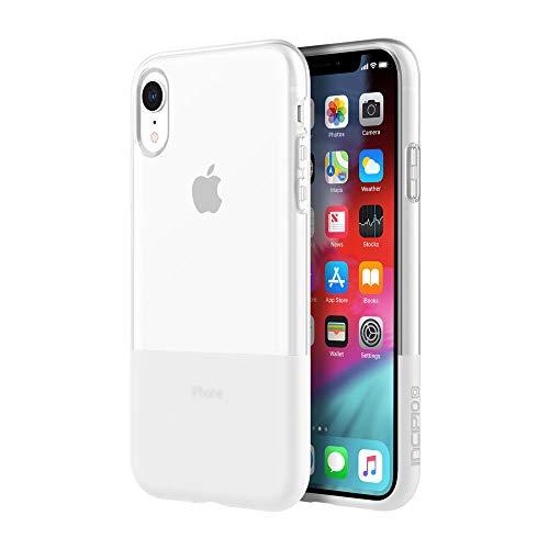 Incipio NGP Translucent Case for iPhone iPhone XR (6.1