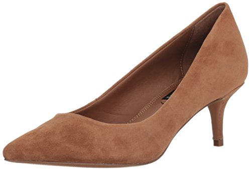 STEVEN by Steve Madden Women's Kava Pump