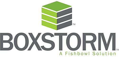 Boxstorm | Powerful cloud-based inventory management | Free Trial Available