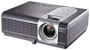 BenQ PB6200 DLP Video Projector