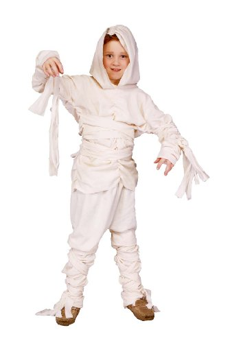 - Rg Costumes Mummy Child Large