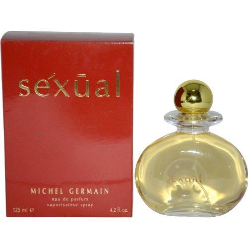 Sexual 4.2 Ounce Spray - 7