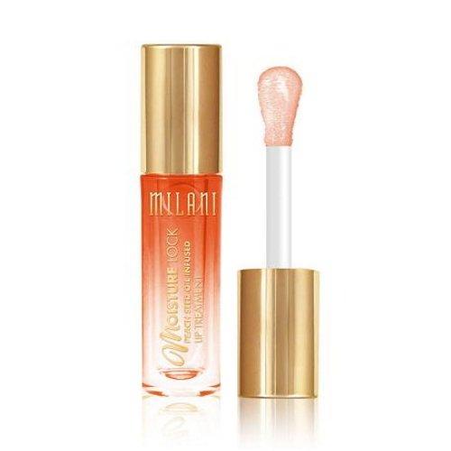Lip Rejuvenating Treatment - 1