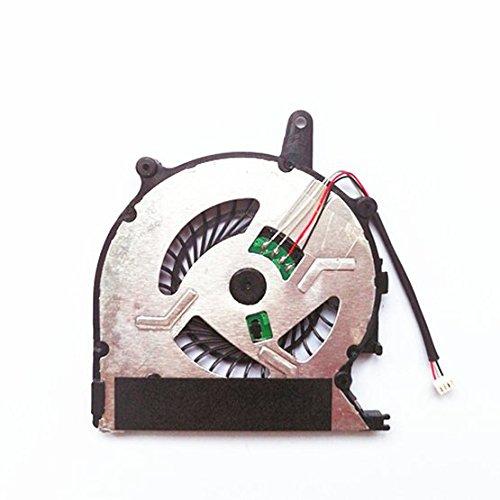 Cooler Para Sony Vaio Pro 13 Svp13 Svp13a Svp132 Svp132a Svp