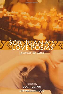 24 micro romances y un poema de Jaume (Spanish Edition)
