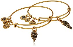Image of the product Alex and Ani Path of that is listed on the catalogue brand of Alex and Ani.