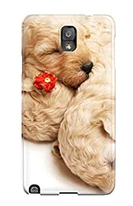Galaxy Cover Case - XIEGrMq313mtGvu (compatible With Galaxy Note 3)