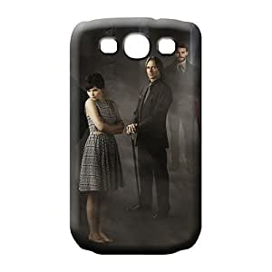 samsung galaxy s3 mobile phone case forever Highquality phone Hard Cases With Fashion Design movies once upon a time