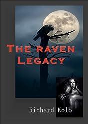 The Raven Legacy