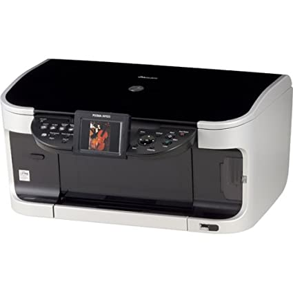 MP800 PRINTER WINDOWS DRIVER DOWNLOAD