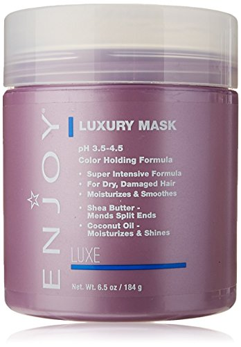 Enjoy Luxury Mask 6 2 Ounce product image
