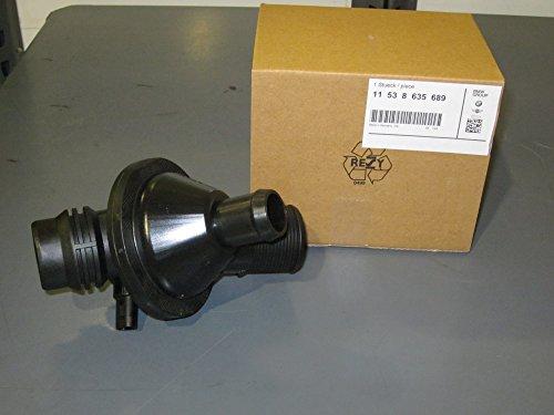 BMW 11-53-8-635-689 Thermostat