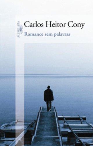 Romance Sem Palavras