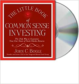!BEST! The Little Book Of Common Sense Investing (The Only Way To Guarantee Your Fair Share Of Stock Market Returns). courses range brutal Bellevue Suzuki Hotel growing 41BBFukWGYL._SX258_BO1,204,203,200_