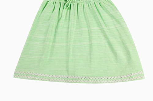 Bonny-Billy-Big-Girls-Spaghetti-Straps-Solid-Cotton-Kid-Beach-Dress