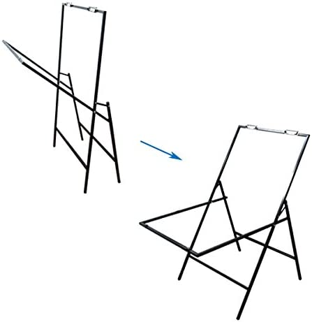 LimoStudio Plexiglas Cover Shooting Table Boom Stand Double LED Light for Photography Photo Studio AGG1679