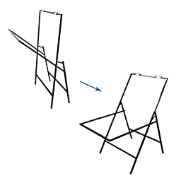 LimoStudio Photography Photo Studio Foldable Photo Shooting Table with Gooseneck Light LED Continuous Lighting Backdrop Support Kit , AGG1678