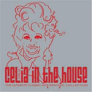 Celia in the house classic hits remixed download youtube