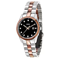 Rado HyperChrome Women's Quartz Watch R32976712