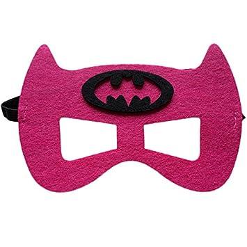 Amazon.com: 1 máscara de Navidad para Halloween, máscara ...