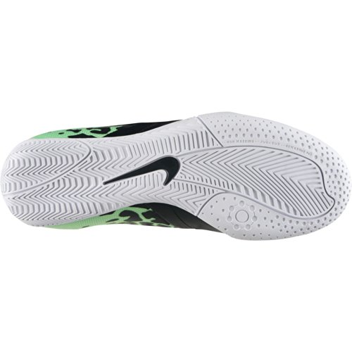 II 34 JR Nike unisex Elastico Zapatillas talla wRPS4E