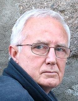Bill Kirton