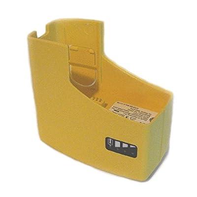 Pari Respiratory Pp47F25 Trek S Portable Power Pack For Pari Trek S Compact Compressor,Pari Respiratory - Each 1
