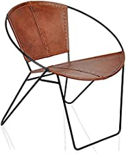 "Git Mit Home Chairs, 22"","
